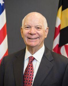 800px-ben_cardin_official_senate_portrait