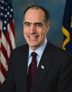800px-bob_casey2c_official_senate_photo_portrait2c_c2008
