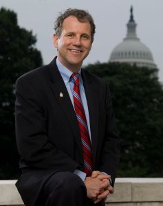 800px-sherrod_brown_official_photo_2009
