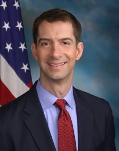 tom_cotton_official_senate_photo